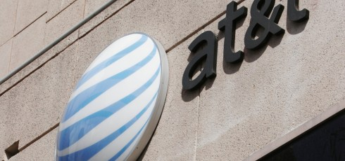 FTC Files Lawsuit Over AT&T's Throttling Of Unlimited Data Customers