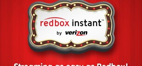 Redbox And Verizon Pulling The Plug On Their Joint Video Streaming Service