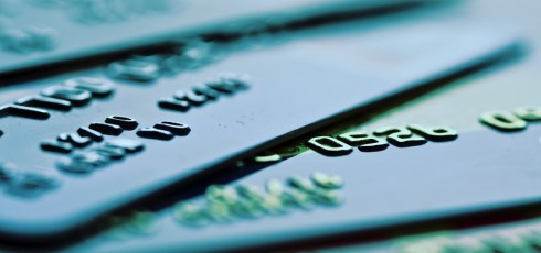Office Supply Chain Staples May Be Latest Victim Of Credit Card Data Breach