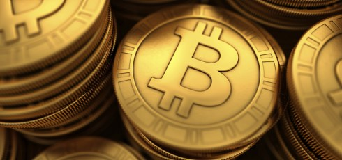 Bitcoin Payments Now Usable At Windows, Xbox Live Online Shops