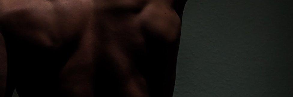 Fibromyalgia and Muscle Twitching - Fibromyalgia Treating