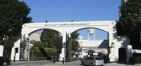 Sony Hackers Release Personal Info Of Movie Stars