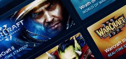 World of Warcraft adds color-blind support