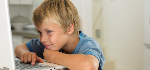 9-year-old explains Net Neutrality better than we did