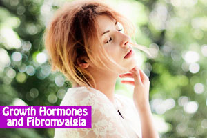 Growth Hormones and Fibromyalgia