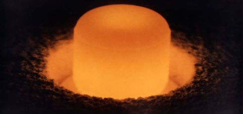 Plutonium magnetism confirmed for the first time