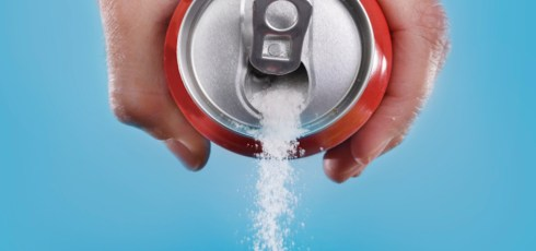 British doctors propose 20% tax on sugary drinks
