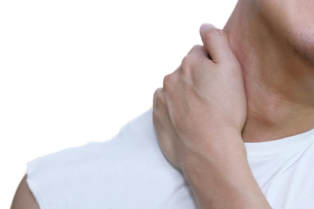Muscle Spasms in Fibromyalgia: Treating Muscle Spasms