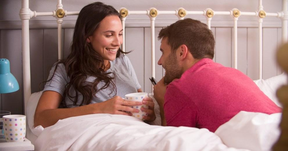 fibromyalgia dating sivusto