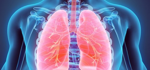 New lung cancer treatment described as 'brilliant'