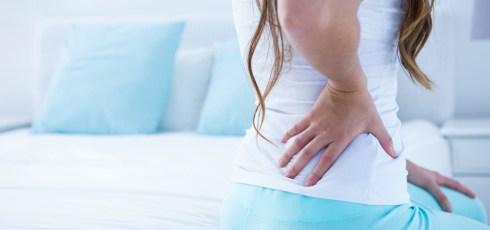 Do Fibromyalgia Tender Points Guarantee a Diagnosis?