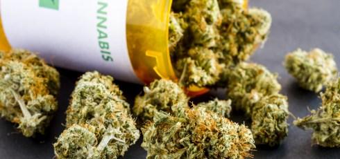Will Marijuana Help my Fibromyalgia Symptoms?