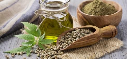 How Effective is CBD oil for Fibromyalgia Treatment?