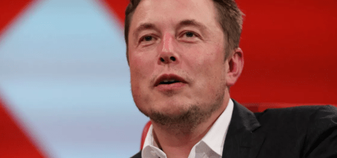 Is Elon Musk seriously going to build a network of tunnels?