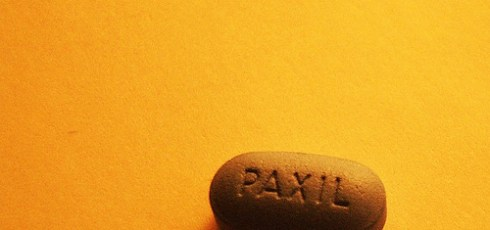 What to Expect When Prescribed Paxil for Fibromyalgia