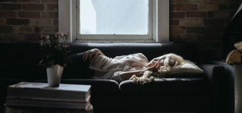 Chronic Fatigue Syndrome Test