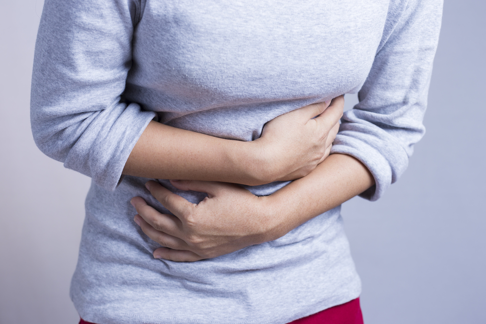 ibs treatment