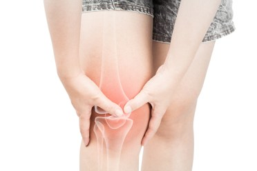 Image result for knee arthritis causes