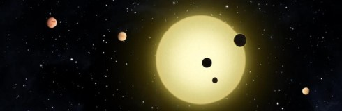 Have researchers finally found the first-ever exomoon?
