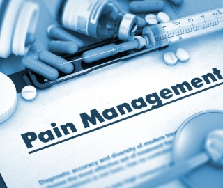 How do I Find Pain Management Near me?