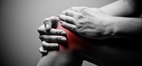 What's the Difference Between Arthralgia and Arthritis?
