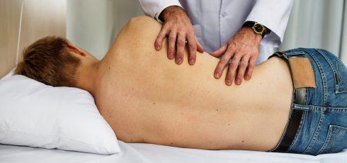 Colonoscopy: Preparation, Procedure, and Risk Factors