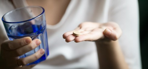 What Are the Best Magnesium Supplements Out There?