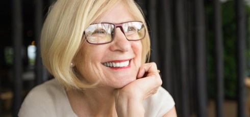 What to Expect – How Long Do Symptoms Last During Menopause?