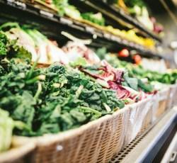 Detox Your Liver: 9 Best Liver Cleansing Foods