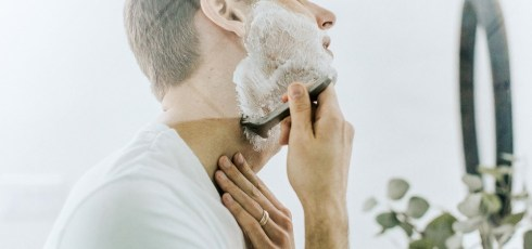 How to Get Rid of Razor Bumps – Prevention and Treatment