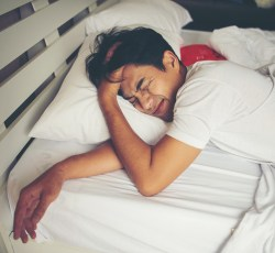 Numbness in Fingers While Sleeping: Causes and Treatment