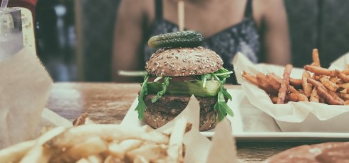 Keeping Blood Sugar In Check: Worst Foods For Type 2 Diabetes