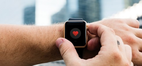 What Does Having a Low Resting Heart Rate Mean?