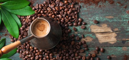 Are Coffee Enemas Safe?