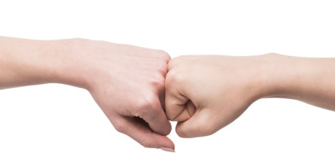 Does Cracking Your Knuckles Give Arthritis?