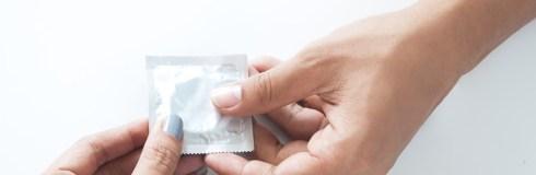 Best Condoms for Providing Full Sexual Sensation