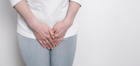 Can Men Get a UTI? Learn About the Causes, Symptoms, and Treatments