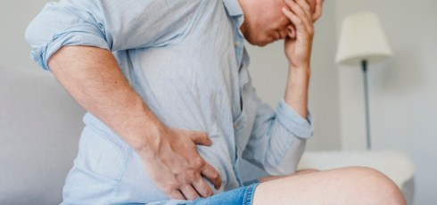Treat Your Stomach Right – Learn How to Make Diarrhea Stop