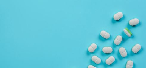 Difference Between Amoxicillin and Augmentin