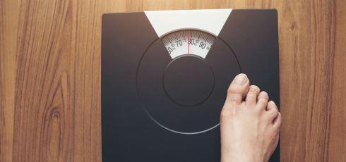 Does the Isagenix Diet Work