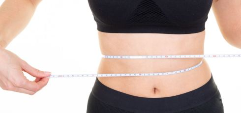 Can Fat Be Frozen to Lose Weight