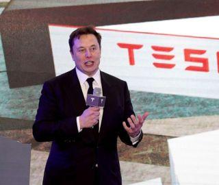 Tesla Thwarts Cyberattack at Gigafactory