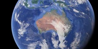 SpaceX Obtains License to Provide Satellite Internet in Australia