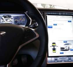 Tesla Brings Back Enhanced Autopilot in Europe and China