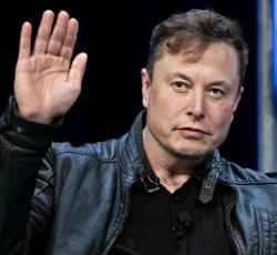 SpaceX Files Objection to Magistrate Judge's Ruling in Citizenship Bias Probe