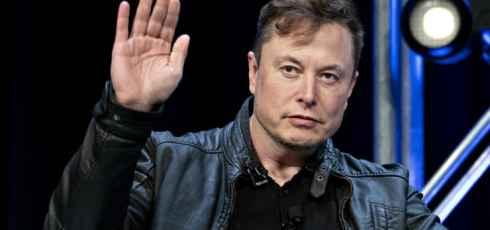 Biden Administration Investigating Leaks of Tax Information for Billionaires Including Elon Musk