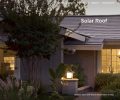 Tesla May Face Lawsuit Over Solar Roof Pricing