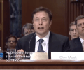 US House of Representatives Probes SpaceX's Possible Regulatory Violations