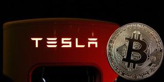 Elon Musk Admits Tesla Causes Most Headaches