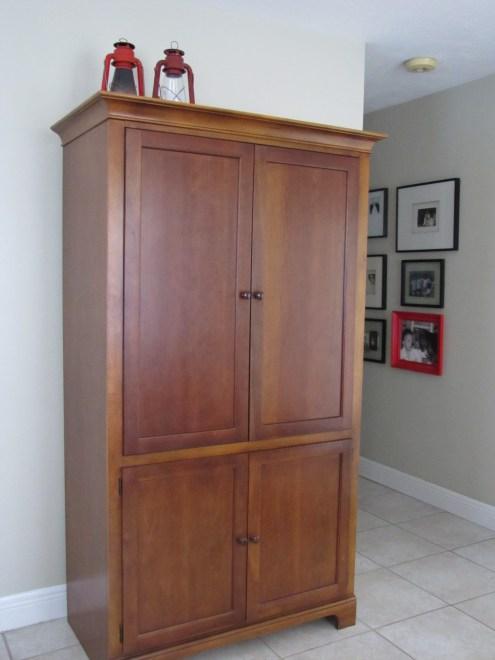 masterbedroom dresser